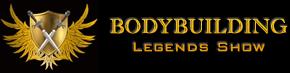 Body Building Legends