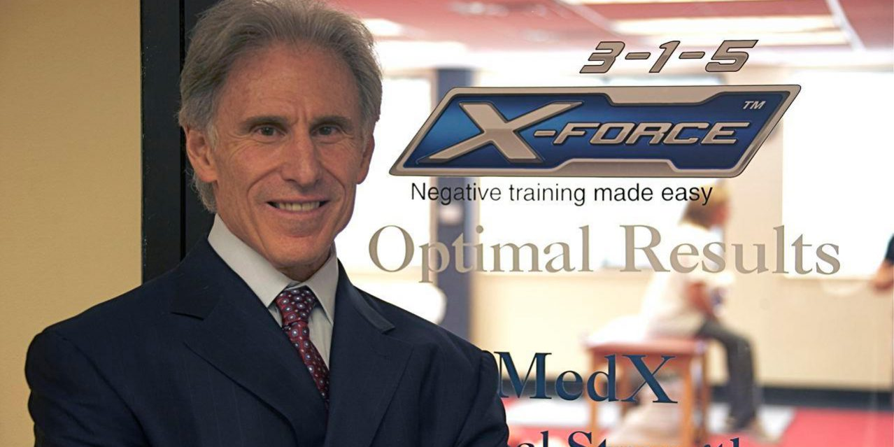 Season 1, Episode 4 – Roger Schwab – Body Building Legends